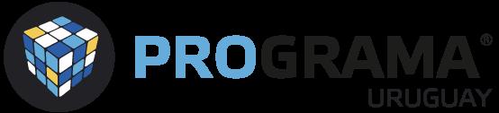 Programa Uruguay Ltda.