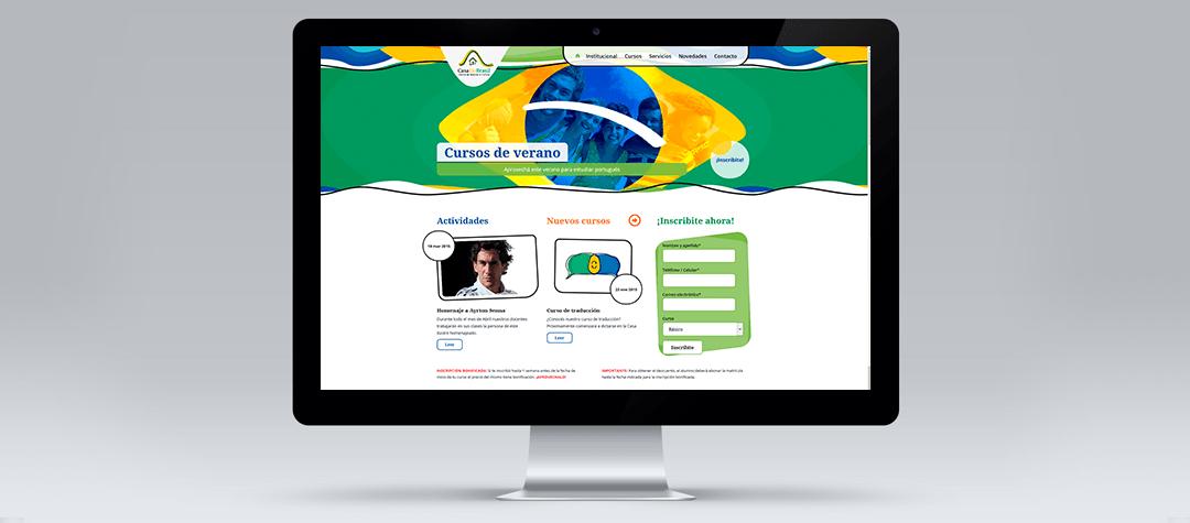 sitio-web-casa-do-brasil