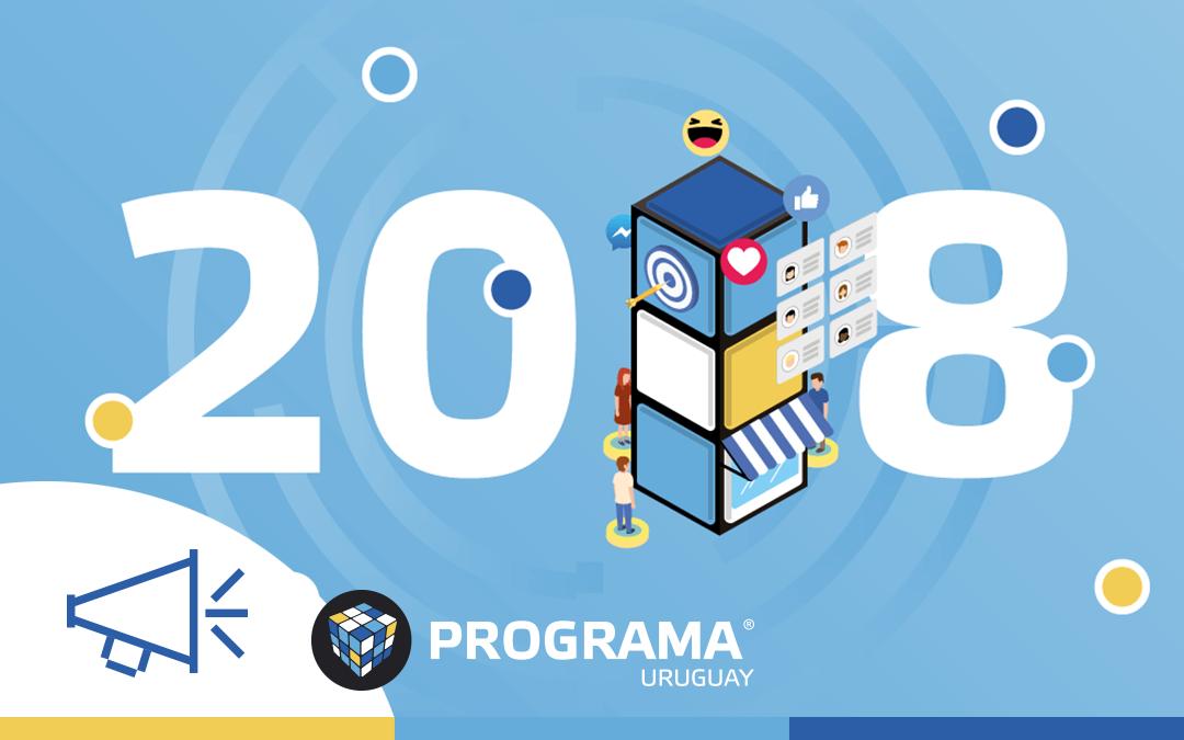 Nuestras predicciones para el 2018