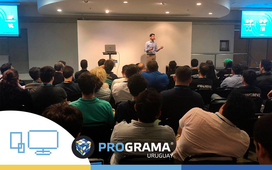 5 conceptos que reafirmamos con WordCamp Montevideo